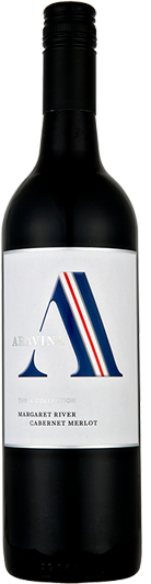 Aravina | Halliday Wine Companion